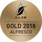 2018_alfresco-200x200
